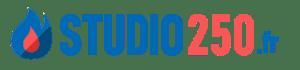 Logo - Studio250
